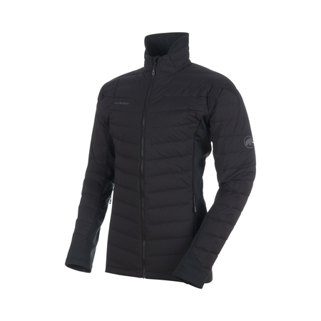 Mammut Clean Production - Alvier IN Flex Jacket Men