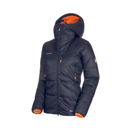 Mammut Daunenjacken - Eigerjoch Pro IN Hooded Jacket Women