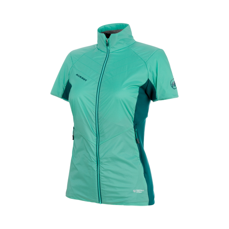 Mammut Insulated Jackets - Aenergy IN Vest Women