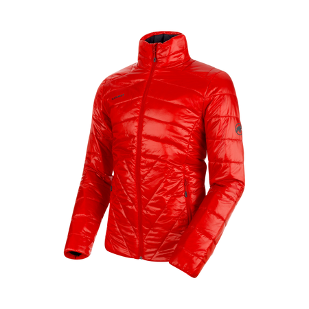 Mammut Isolationsjacken - Rime IN Jacket Men