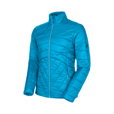 Mammut Clean Production - Rime IN Jacket Men