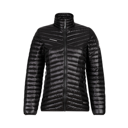 Mammut Down Jackets - Broad Peak Light IN Jacket Women
