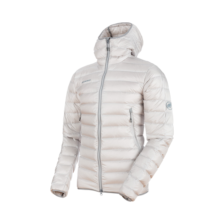 Mammut Animal Welfare - Broad Peak Pro IN Hooded Jacket Men