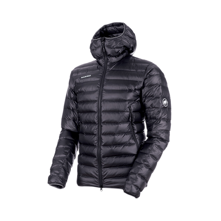 Mammut Daunenjacken - Broad Peak Pro IN Hooded Jacket Men