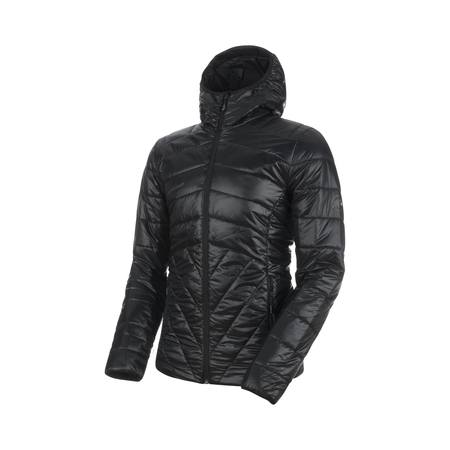 Mammut Isolationsjacken - Rime IN Hooded Jacket Men