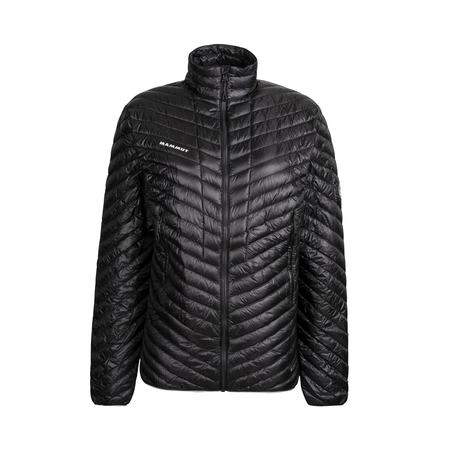 Mammut Down Jackets - Broad Peak Light IN Jacket Men