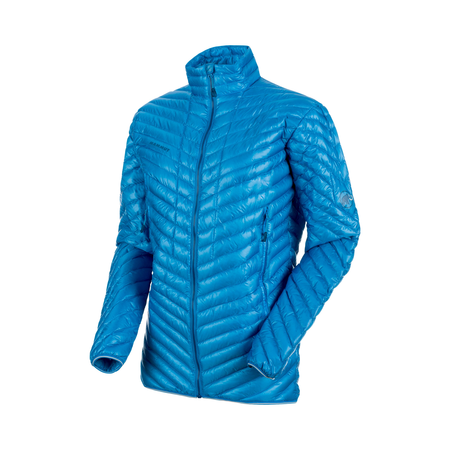 Mammut Animal Welfare - Broad Peak Light IN Jacket Men