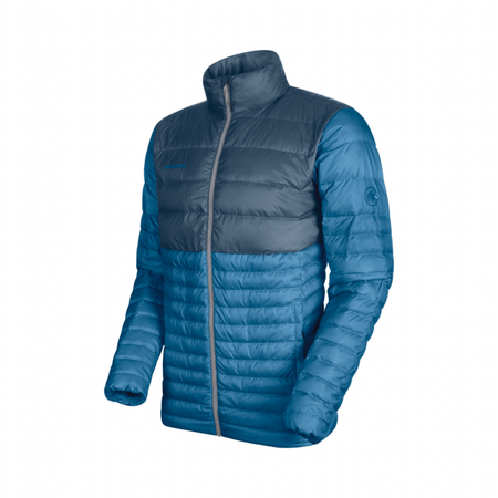 Mammut Clean Production - Convey IN Jacket Men