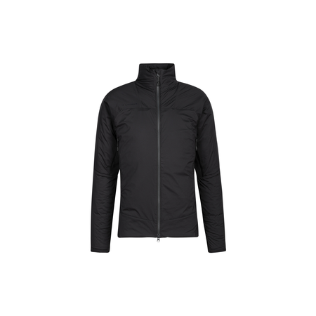 Mammut Isolationsjacken - Rime IN Hybrid Flex Jacket Men