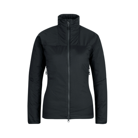 Mammut Isolationsjacken - Rime IN Hybrid Flex Jacket Women