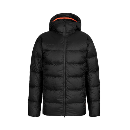 Mammut Winter Jackets - Meron IN Hooded Jacket Men