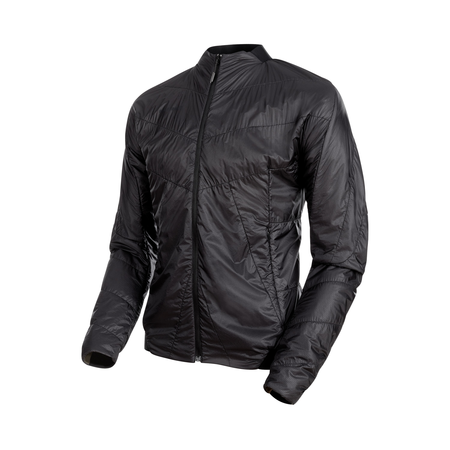 Mammut Insulated Jackets - 3850 IN Bomber Jacket Men
