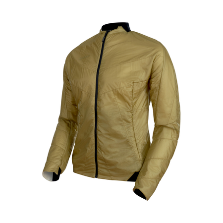 Mammut Isolationsjacken - 3850 IN Bomber Jacket Men