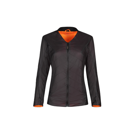 Mammut Insulated Jackets - 3850 IN Bomber Jacket Women