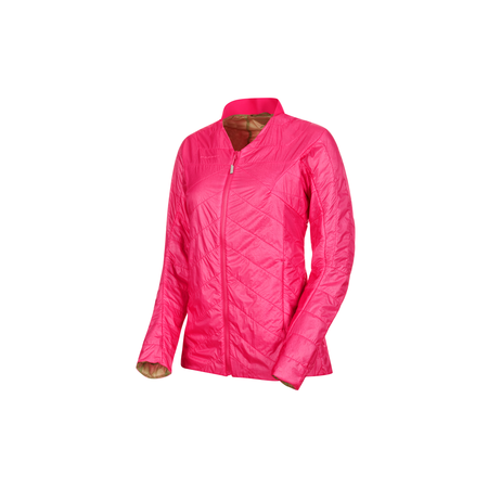 Mammut Vestes isolantes - 3850 IN Bomber Jacket Women