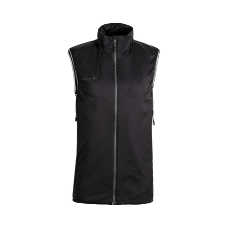 Mammut Isolationsjacken - Rime Light In Flex Vest Men