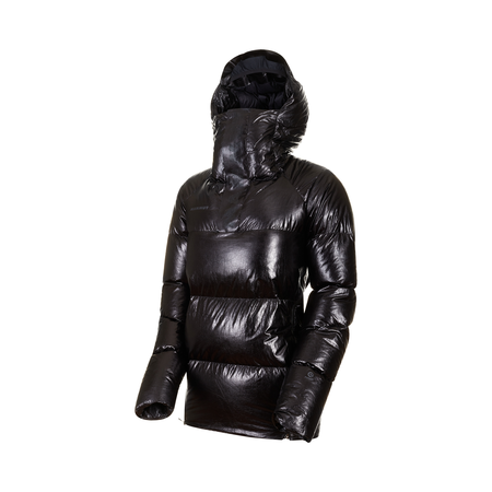 Mammut Down Jackets - THE IN Anorak
