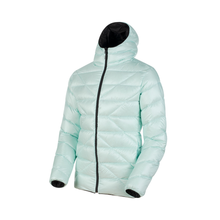 Mammut Daunenjacken - 3379 IN Hooded Jacket Men
