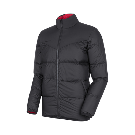 Mammut Vestes en duvet - Whitehorn IN Jacket Men