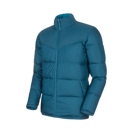 Mammut Down Jackets - Whitehorn IN Jacket Men