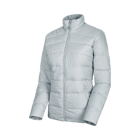 Mammut Down Jackets - Whitehorn IN Jacket Women