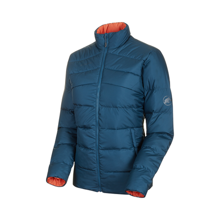 Mammut Winterjacken - Whitehorn IN Jacket Women