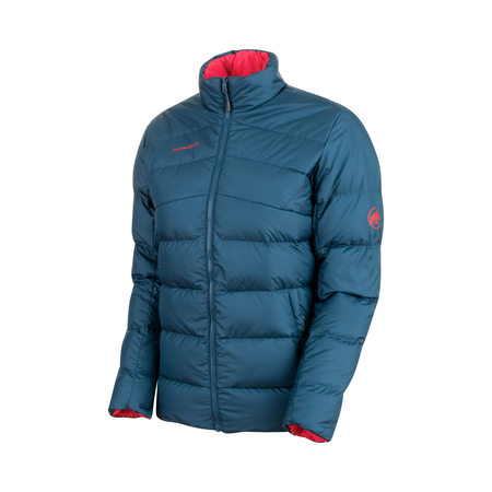 Mammut Vestes en duvet - Whitehorn IN Jacket Women