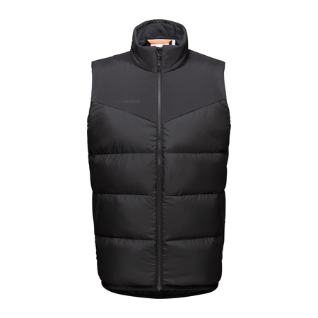 Mammut Daunenjacken - Whitehorn IN Vest Men
