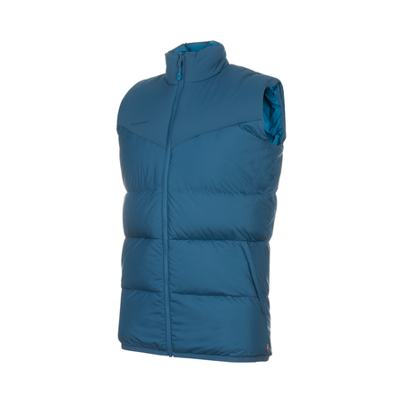 Mammut Down Jackets - Whitehorn IN Vest Men