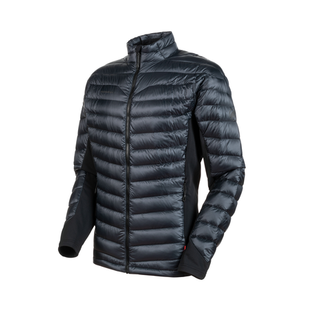 Mammut Daunenjacken - Flexidown IN Jacket Men
