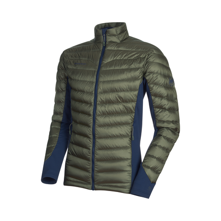Mammut Vestes en duvet - Flexidown IN Jacket Men