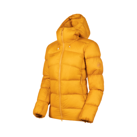 Mammut Down Jackets - Meron IN Hooded Jacket Women