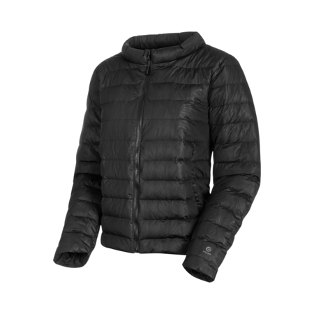 Mammut Down Jackets - ZUN IN Jacket Women