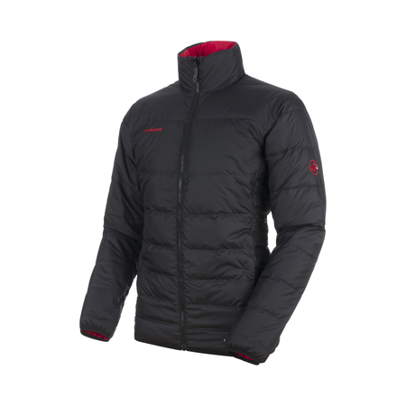 Mammut Animal Welfare - Whitehorn IN Jacket Men