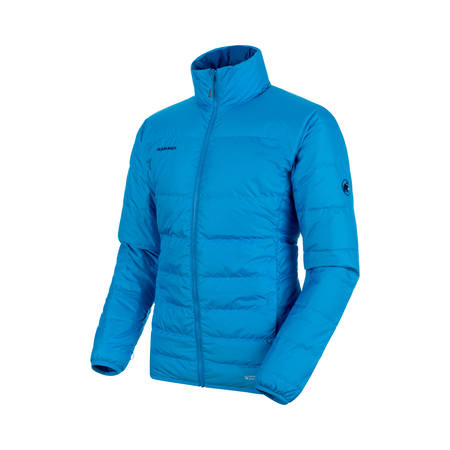 Mammut Clean Production - Whitehorn IN Jacket Men
