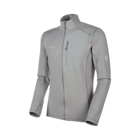 Mammut Clean Production - Aconcagua Light ML Jacket Men