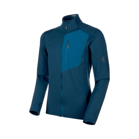 Mammut Clean Production - Aconcagua Light ML Jacket Men