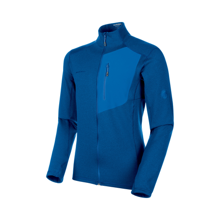 Mammut We Care - Aconcagua Light ML Jacket Men