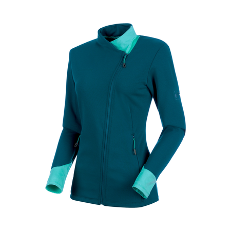 Mammut Midlayer Jacken - Cruise ML Jacket Women