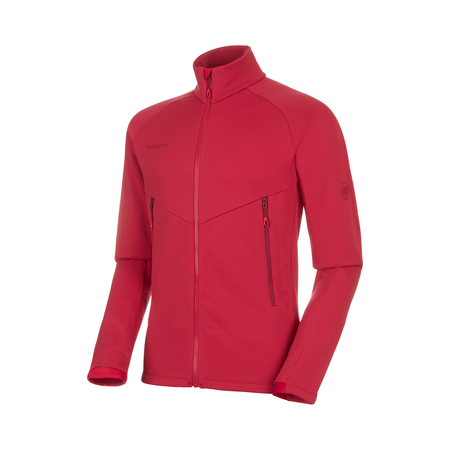 Mammut Clean Production - Aconcagua ML Jacket Men