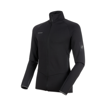 Mammut Clean Production - Aenergy Light ML Jacket Men