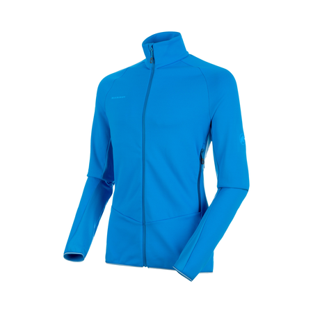 Mammut We Care - Aenergy Light ML Jacket Men