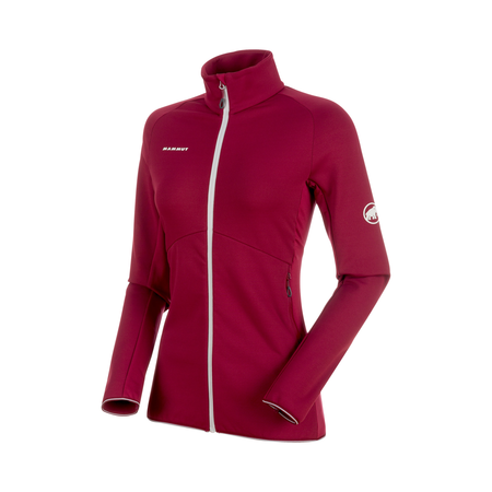 Mammut Clean Production - Aenergy Light ML Jacket Women