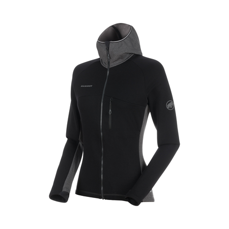 Mammut Clean Production - Aconcagua Pro ML Hooded Jacket Women