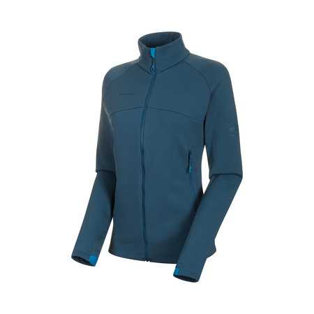 Mammut Clean Production - Aconcagua ML Jacket Women