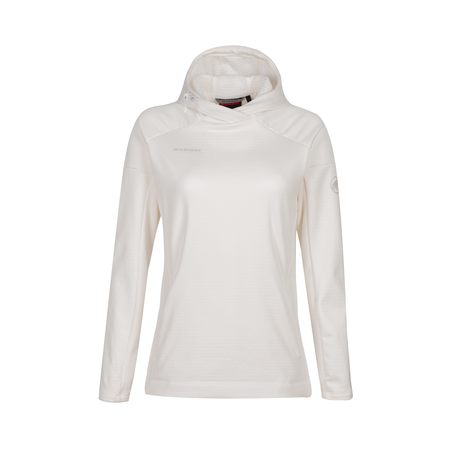 Mammut Midlayer Jackets - Runbold ML Hoody Women