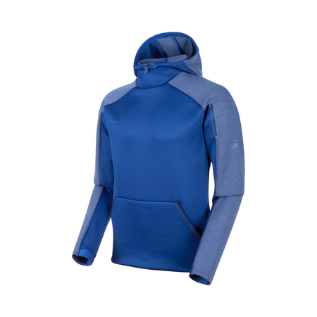 Mammut Pullover & Hoodies - Mammut Logo ML Hoody Men