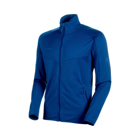 Mammut Midlayer Jacken - Nair ML Jacket Men