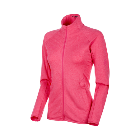 Mammut Midlayer Jacken - Nair ML Jacket Women