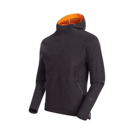 Mammut Sweats & sweats à capuche - THE ML Hoody